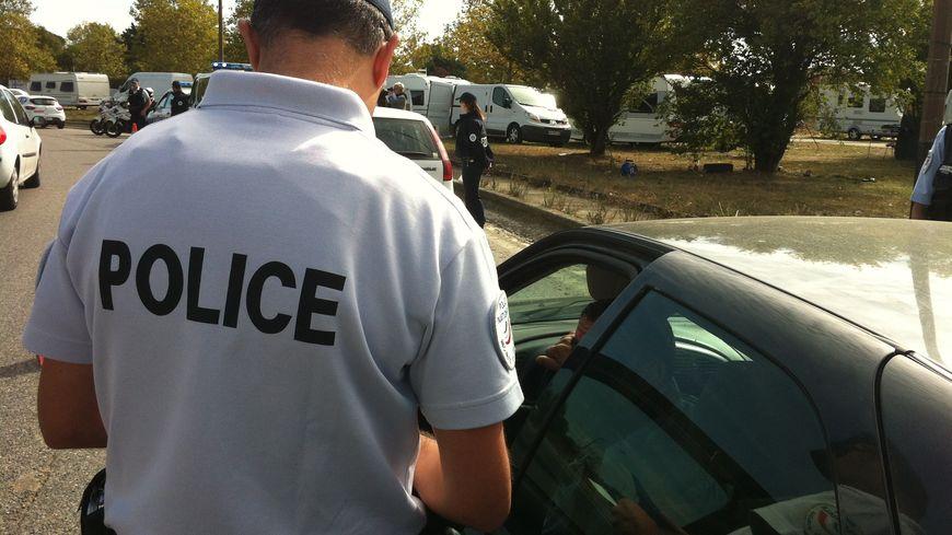 Deux policiers toulousains soupçonnés de corruption, une information judiciaire ouverte