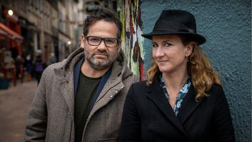 """Alice Odiot et Jean-Robert Viallet : """"La prison ne forme pas les hommes, elle les stocke"""""""