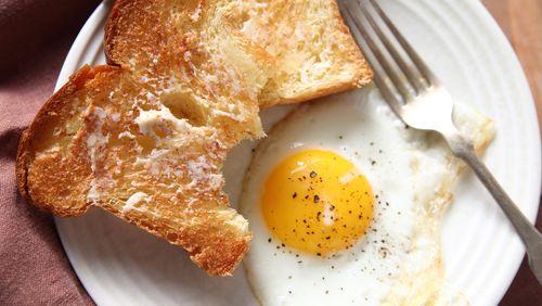 L'harmonisation du régime alimentaire : un mal à la française ?