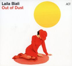 Take the day off - LAILA BIALI