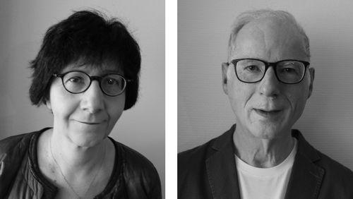 Rencontrer Benjamin Fondane 2/2  Avec Lévy-Bruhl : penser au-delà de la raison.