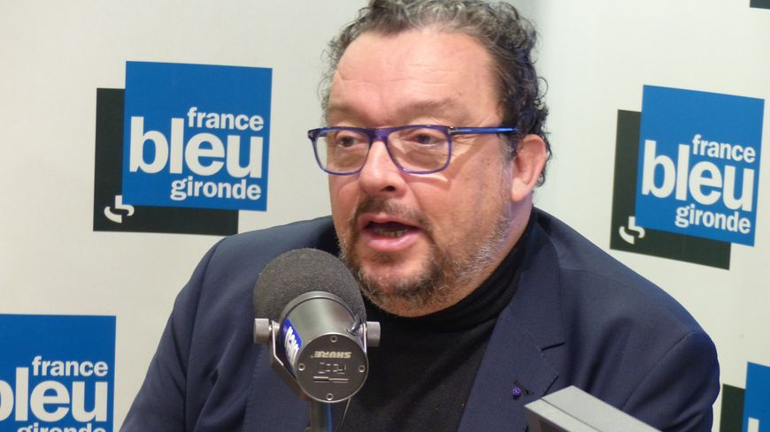"""Municipales en Gironde : """"une vague verte se profile"""""""