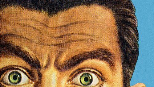 Épisode 1 : Levinas, quand un visage nous désarme