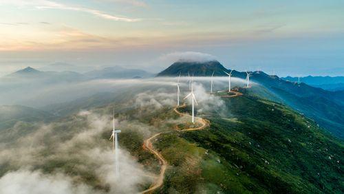 Le paradoxe de la notion de sobriété énergétique