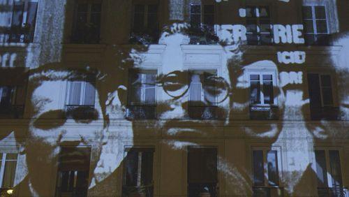 """Histoire mondiale d'un immeuble parisien : le """"209 rue Saint Maur"""" de Ruth Zylberman"""