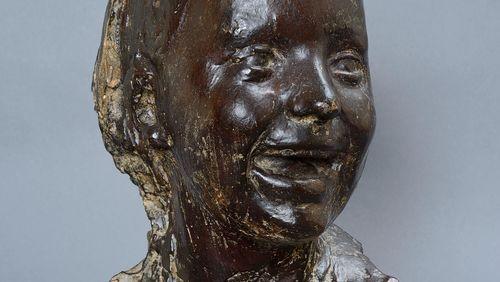 Medardo Rosso : un sculpteur révolutionnaire
