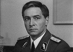 Max von Stierlitz ou le James Bond soviétique