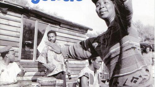 Afrique du Sud : la musique contre l'apartheid