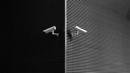 """Quentin Lafay : """"À travers mon expérience, je souhaite montrer le risque réel de partager ses données sur internet"""""""