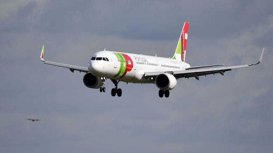 Des passagers font un malaise : deux nouveaux avions déroutés à l'aéroport de Bordeaux-Mérignac