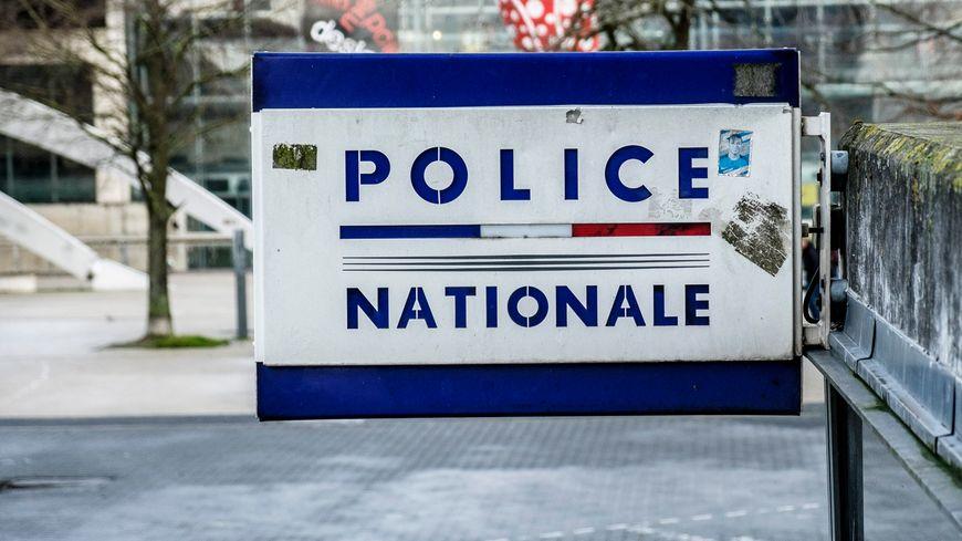 Strasbourg : un cas suspect de coronavirus chez un policier