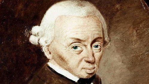 """Nerval et son homard, Kant et ses tocs, Vivien Leigh bipolaire… : 6 génies """"fous"""""""