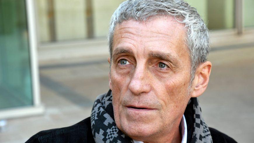 Municipales à Montpellier : Philippe Saurel sera bien candidat à sa succession