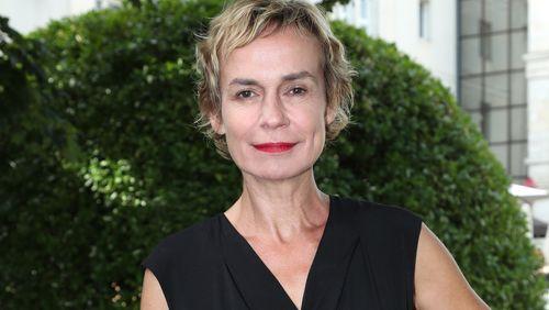 """Sandrine Bonnaire : """"La poésie est une résonance avec soi-même"""""""