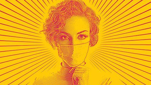 Coronavirus : éloge du déni ?