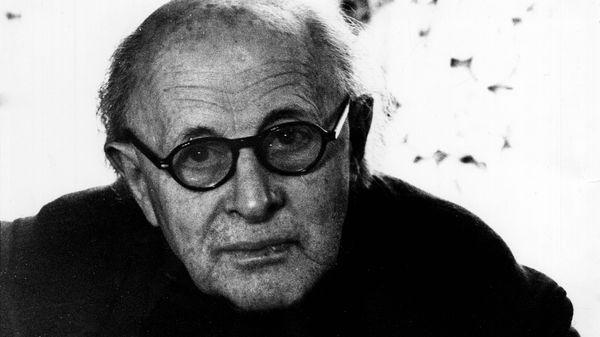 Trois jours avec Jean Wiener : Une archive de 1957 (1ère partie)