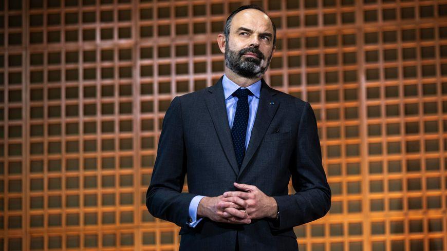 Edouard Philippe à Metz ce mardi pour soutenir Richard Lioger, candidat LREM aux municipales
