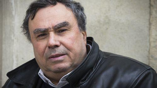 """Benjamin Stora : """"Le mouvement de contestation en Algérie n'est pas prêt de s'arrêter"""""""