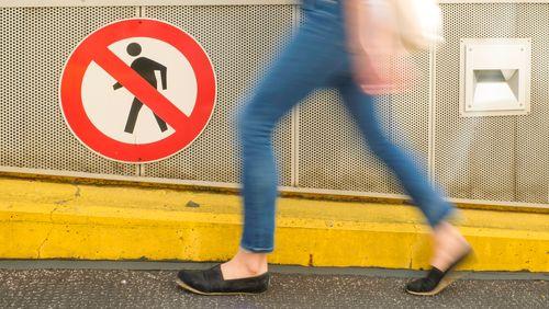 Mobilités (2/5) : Les paradoxes de la mobilité