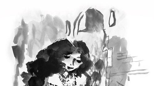 """Le Chat du Rabbin"" de Joann Sfar (9/10) : Frères ennemis"