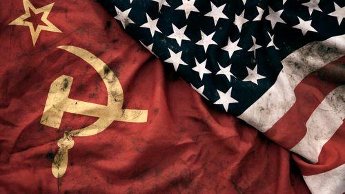 Joshua Yaffa : un nouveau regard américain sur la Russie