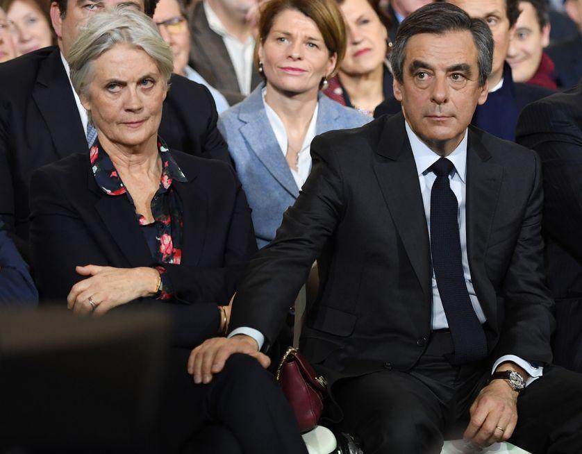 """Affaire Fillon : """"On assiste à une modification des rapports de force entre la Justice et le politique"""""""
