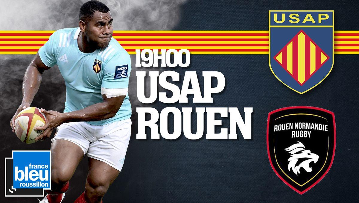 Tick&Box - Coffret Cadeau Places Match Rugby USAP Perpignan: pharmacie-montblanc-chamonix.fr: Sports et Loisirs