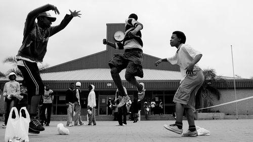 L'Afrique du Sud post-apartheid : la fraternité est un long voyage
