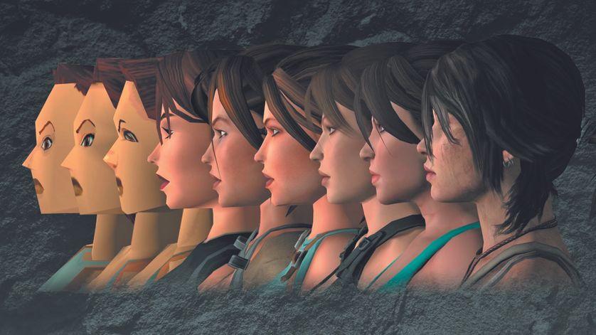 Femmes, minorités... Qui le jeu vidéo représente-t-il ?