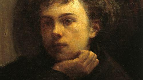 La poésie, arme de réenchantement massive (3/4) : Paul Boens à la chasse au trésor de Rimbaud