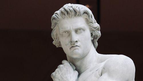Spartacus ou la Pureté éternelle du perdant