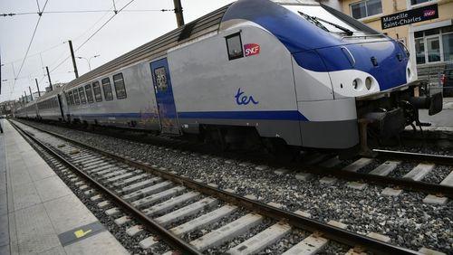 Concurrence ferroviaire : les régions en première ligne
