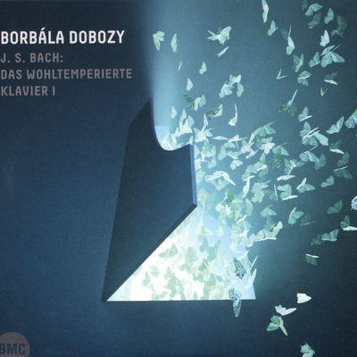 BORBOLA DOBOZY sur France Musique