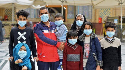 Nouveau coronavirus : la crainte d'une pandémie augmente
