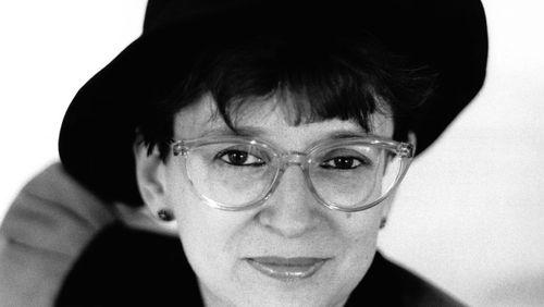 Catherine Clément, penser les religions et l'ailleurs (4/5) : L'athée spécialiste des religions