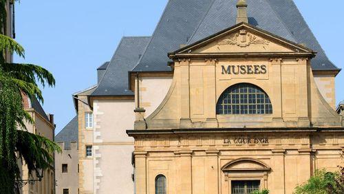 Épisode 2 : Le musée, exposer le territoire ?