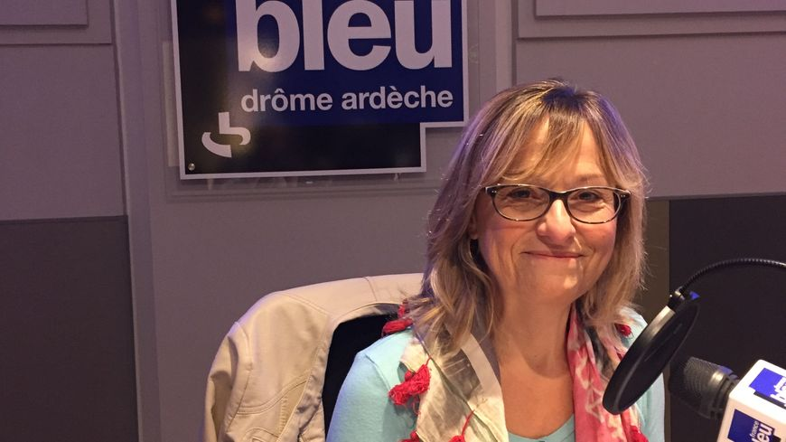 Agnès revillard