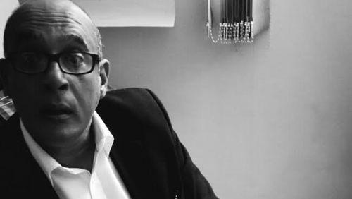 De la France à l'Egypte : hommage à l'écrivain Taha Hussein