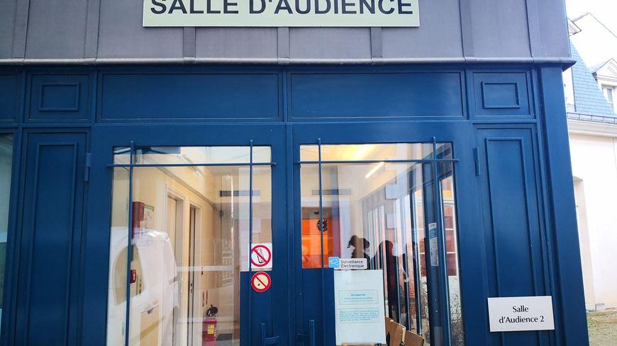 Justice à Rennes : elle réclame le sperme de son mari décédé pour avoir un enfant