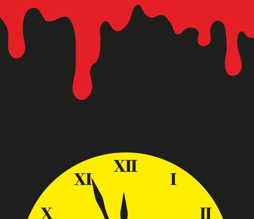 Watchmen, apocalypse en série