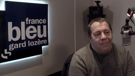 """""""La grande distribution continue de faire son beurre sur les agriculteurs"""" pour David Sève"""