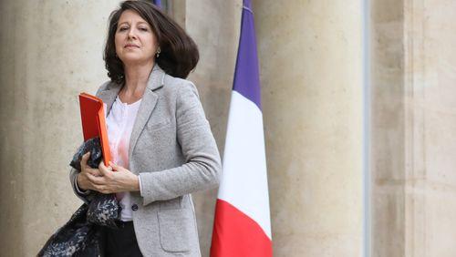Agnès Buzyn ou l'espoir de nationalisation du scrutin municipal à Paris