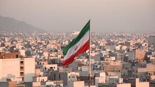 Iran : des élections législatives sous tension