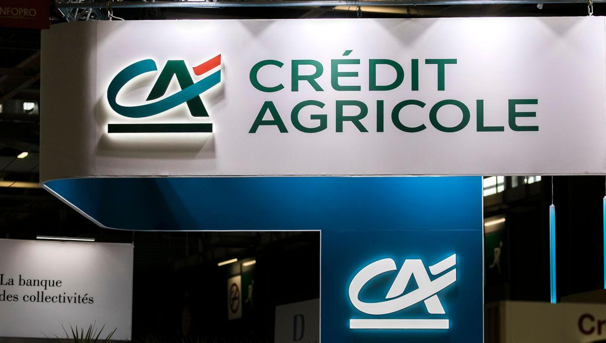 Une agence du Crédit Agricole et ses clients victimes d'un cambriolage inédit à Metz