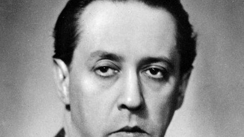 Sándor Márai, un écrivain bourgeois face au stalinisme