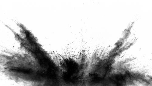 Entropie : la théorie du chaos