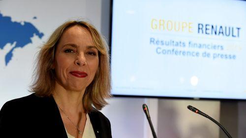 Renault réduira-t-il ses effectifs en France ?