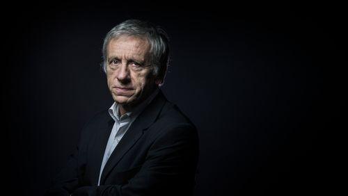 """Jean-Christophe Rufin : """"Le coronavirus méritait discussion, mais elle n'a pas eu lieu faute de moyens"""""""