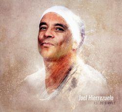 Bon vent - JOEL HIERREZUELO