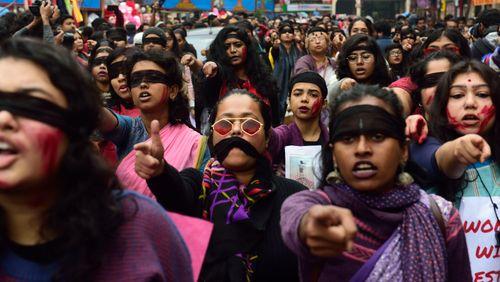 Épisode 3 : La colère sociale en Amérique latine
